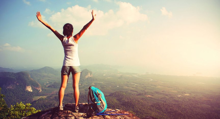 11 Simple Ways to Find Your Life Purpose