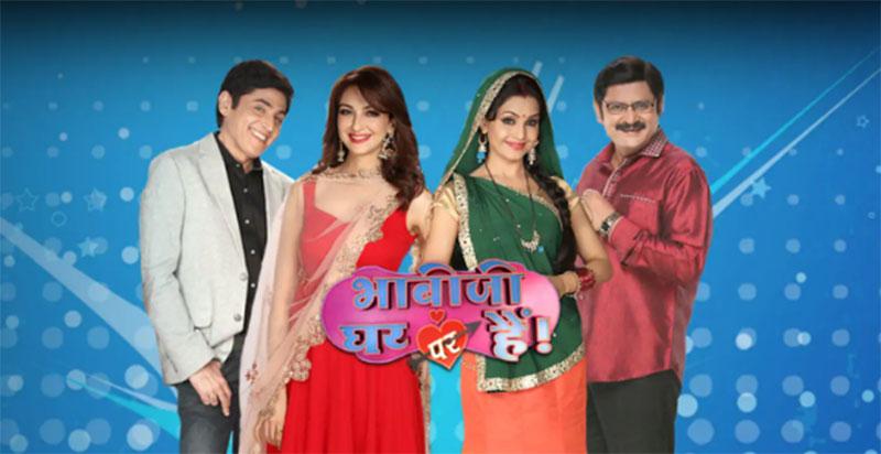 bhabhiji-ghar-pe-hai