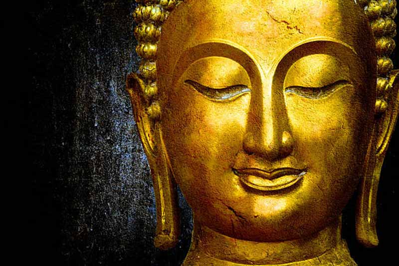 Does Buddhism Believe In God?