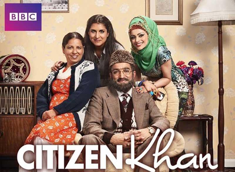 citizen-khan
