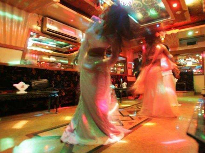 dance-bar-girls-dancing.jpg