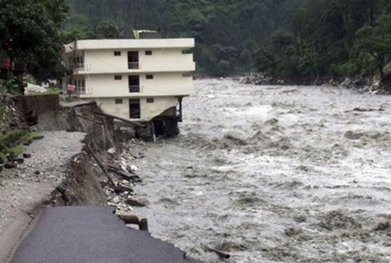 himachal-flood