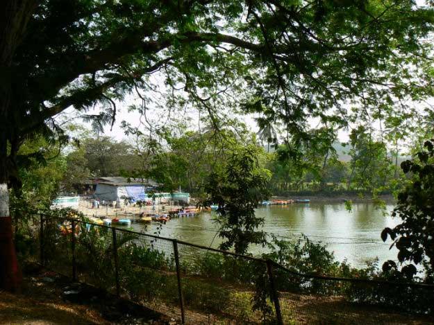 chhota-kashmir