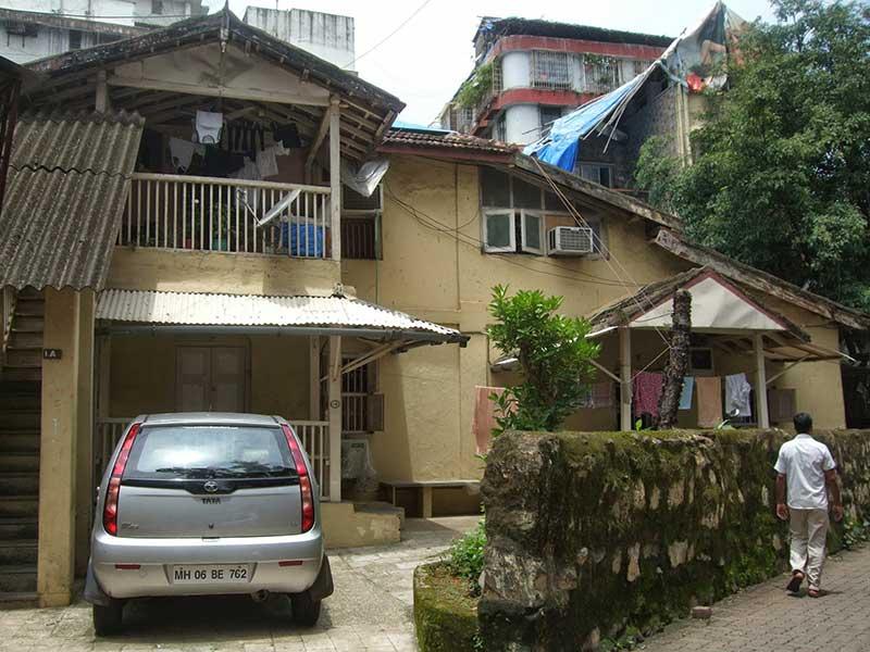 chuim-village
