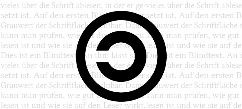 Copyleft Is A Better Choice Than Copyright