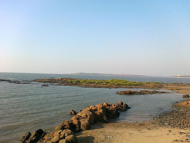 dana-pani-beach