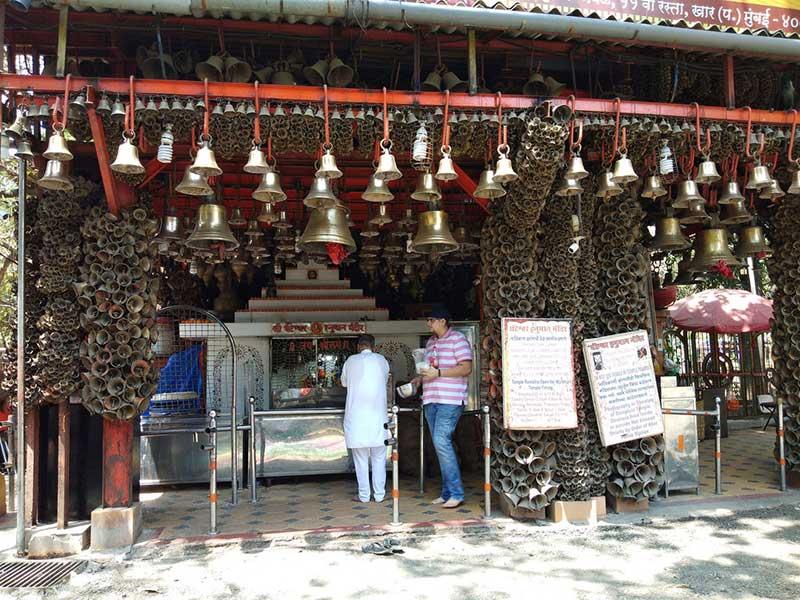 ghanteshwar-temple