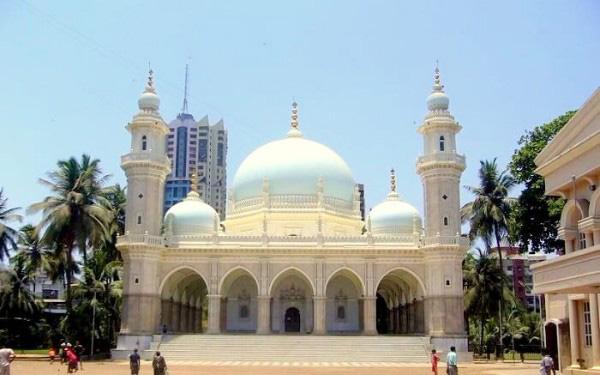 hasnabad-dargah