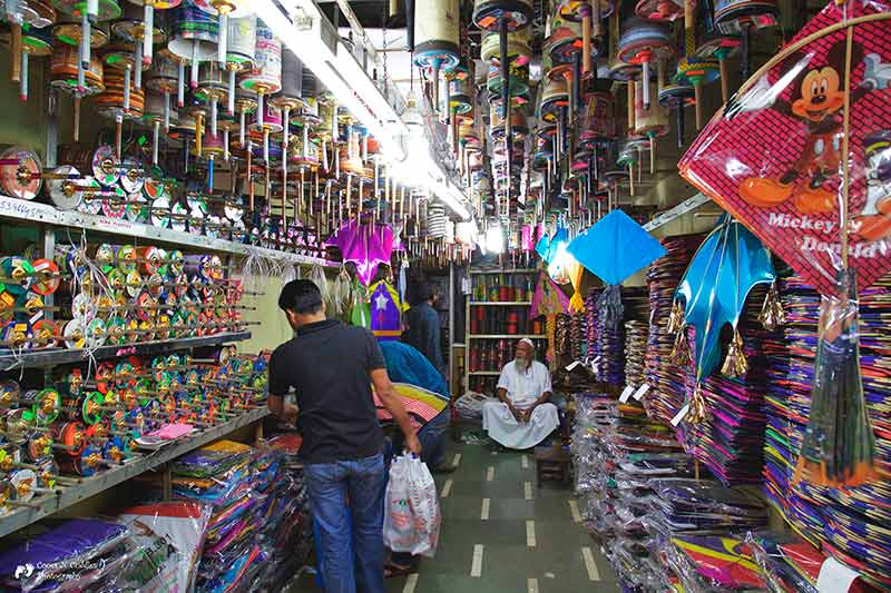 kite-market