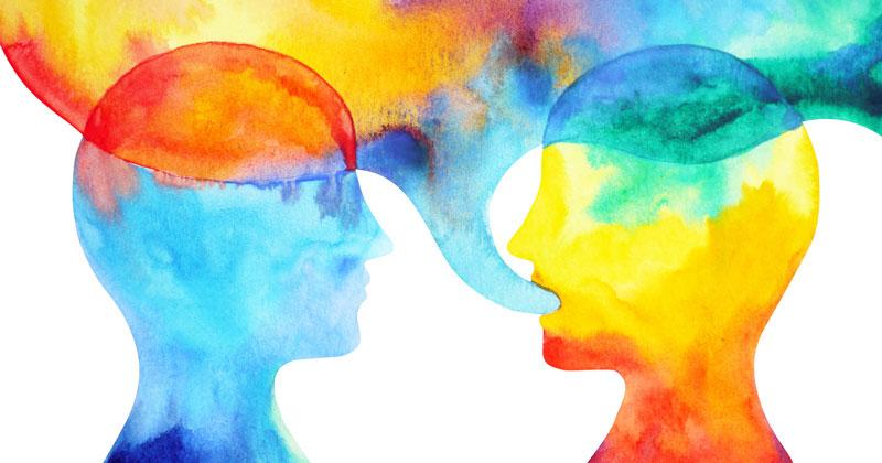 A Digital Platform For Mental Health AndWellness