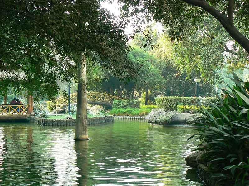 nirvana-park-2