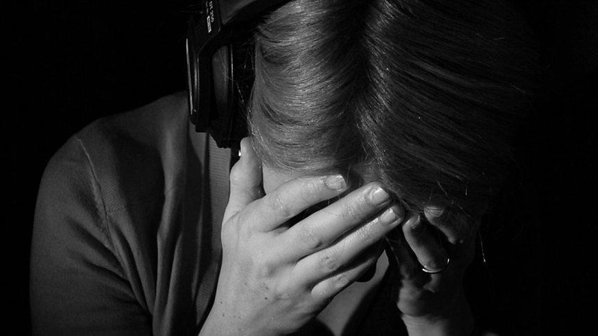Top 10 Sad Songs For YourHeartbreak