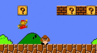 super-mario-bros-auction-30000-sale.jpg.optimal