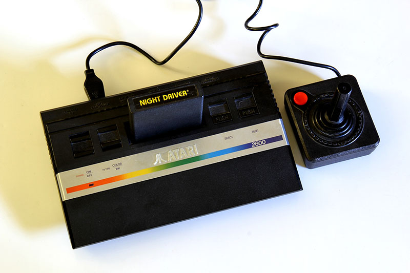 atari-flashback-6-console-box98-625x440