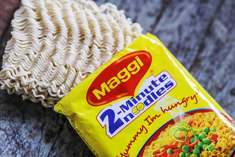 Now-you-can-trade-10-old-Maggi-wrappers-for-a-new-packet-Nestle-India-launches-pilot-project-to-fight-plastic-menace