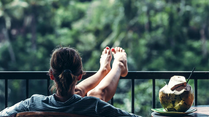 6 Types of Self-Care for Your MentalHealth