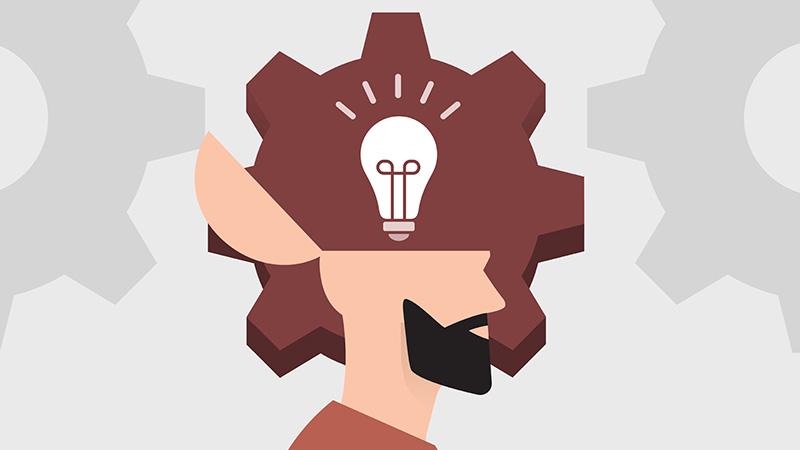आन्वीक्षिकी: The Science and Art of Thinking andInquiry