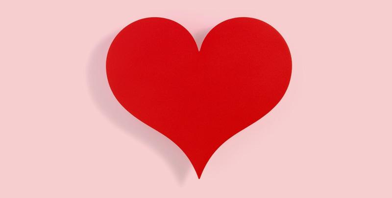 दिल का